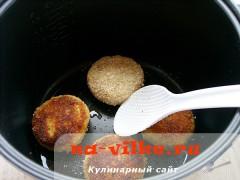kotlety-mintay-08