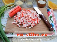 krab-palochki-02