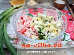 krab-palochki-05