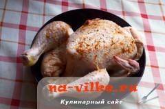 kurica-s-grechkoy-2