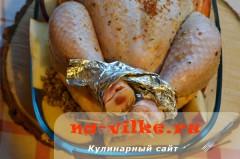 kurica-s-grechkoy-5