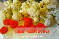 marinov-tcv-kapusta-2