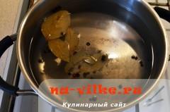 marinov-tcv-kapusta-3
