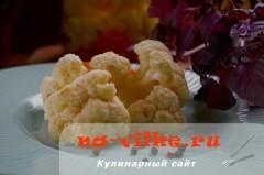 marinov-tcv-kapusta-5