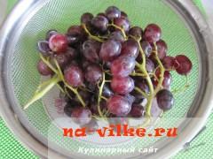 marinovanniy-vinograd-02
