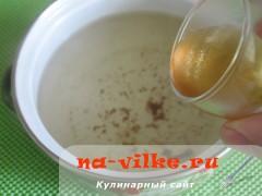 marinovanniy-vinograd-04