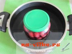 marinovanniy-vinograd-07