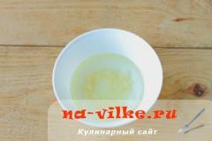 morkov-po-gruzinski-5