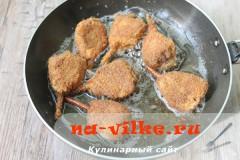 nozhki-14