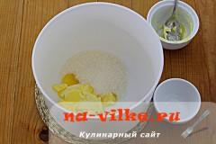 pechenie-ovsjanoe-tykva-03