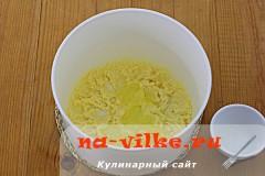 pechenie-ovsjanoe-tykva-04