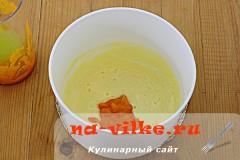pechenie-ovsjanoe-tykva-05
