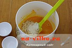 pechenie-ovsjanoe-tykva-06