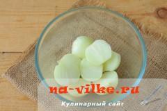 pecheniy-luk-03