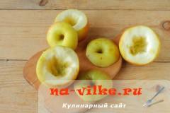 pechenye-jabloki-multi-2