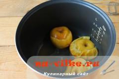 pechenye-jabloki-multi-5