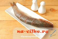 pelengas-v-duhovke-2