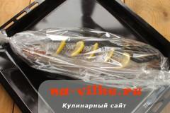 pelengas-v-duhovke-5