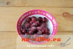 pirozhki-s-vishney-02