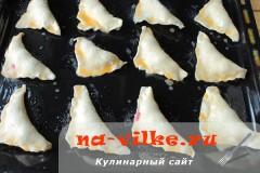 pirozhki-s-vishney-07