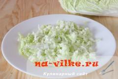 salat-jazyk-pekinka-1