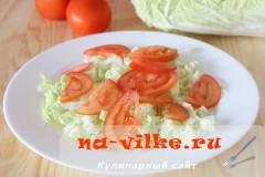 salat-jazyk-pekinka-2