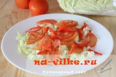 salat-jazyk-pekinka-3