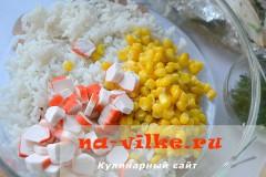 salat-krabovie-palochki-05