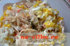 salat-krabovie-palochki-06