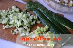salat-krabovie-palochki-07