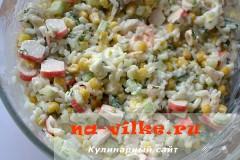 salat-krabovie-palochki-08