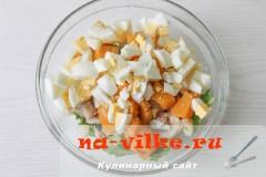 salat-kurica-persiki-5