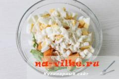 salat-kurica-persiki-6