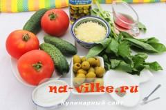 salat-ovoshnoy-1