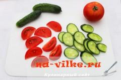 salat-ovoshnoy-2
