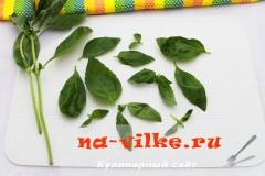 salat-ovoshnoy-3