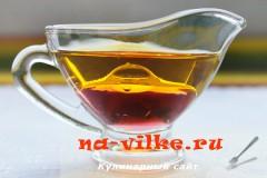 salat-ovoshnoy-4