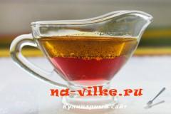 salat-ovoshnoy-5