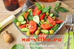 salat-ovoshnoy-6