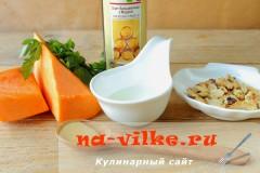 salat-pechenaya-tikva-01