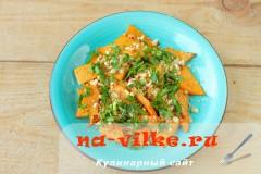 salat-pechenaya-tikva-06