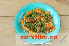 salat-pechenaya-tikva-08