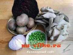 salat-veshenki-svekla-01
