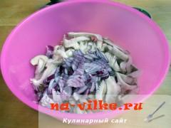 salat-veshenki-svekla-02