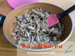 salat-veshenki-svekla-03