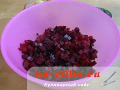 salat-veshenki-svekla-04