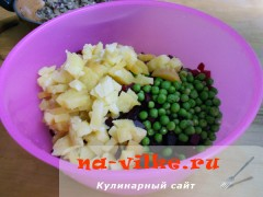 salat-veshenki-svekla-05