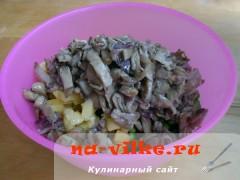 salat-veshenki-svekla-06