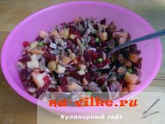 salat-veshenki-svekla-07