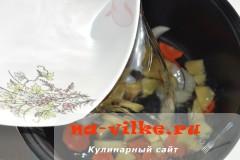 sup-sardiny-5